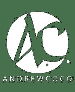 Andrew Coco
